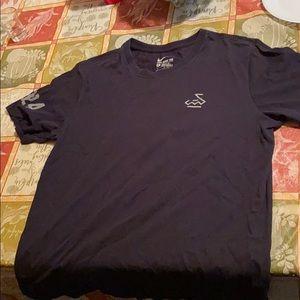 Nike Kobe T-Shirt